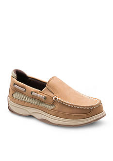 Sperry Lanyard Slip-On Shoe - Boys Youth Sizes