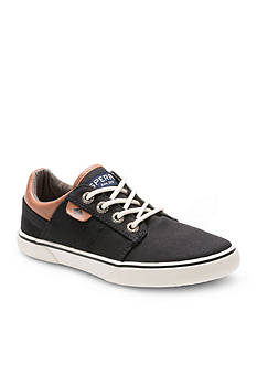 Sperry Ollie Sneaker - Boys Toddler/Youth Sizes