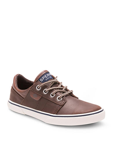 Sperry® Ollie Sneakers - Toddler/Youth Sizes