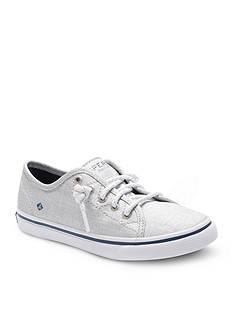 Sperry Pier Sneaker