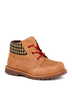 UGG Australia Orin Boot - Toddler Boy Sizes 6 - 12