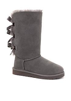 UGG Australia Bailey Bow Tall Boot