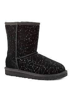 UGG Australia Classic Short Constellation Boot