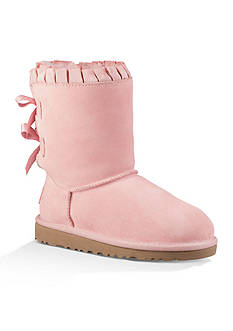 UGG Australia Bailey Boots - Girl Toddler Sizes