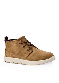 UGG Australia Canoe Boots - Boy Youth Sizes