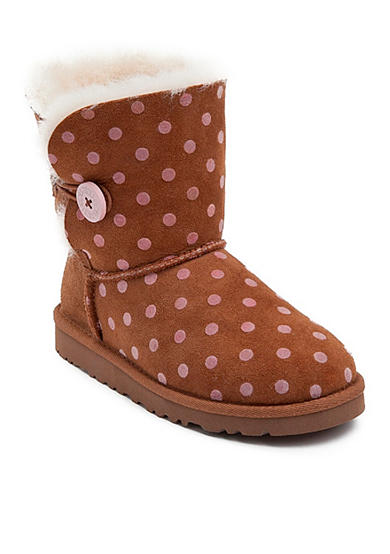 UGG® Australia Bailey Boots - Girl Youth Sizes