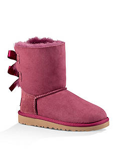 UGG Australia Bailey Bow Boot - Youth Sizes