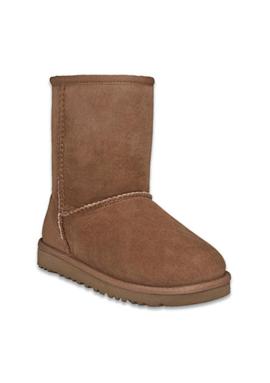UGG® Australia Kids Classic Boot - Toddler Sizes