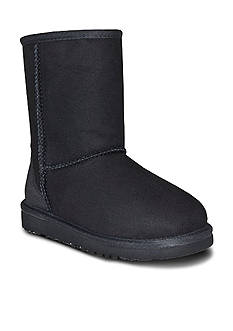 UGG Australia Kids Classic Boots - Youth Sizes