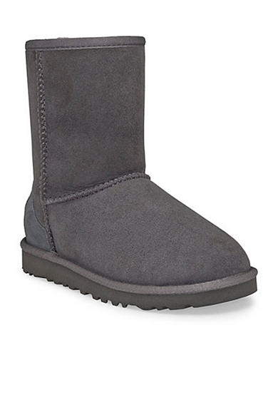 UGG® Australia Kids Classic Boots - Youth Sizes