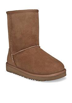 UGG® Australia Kids Classic Boots - Youth Sizes