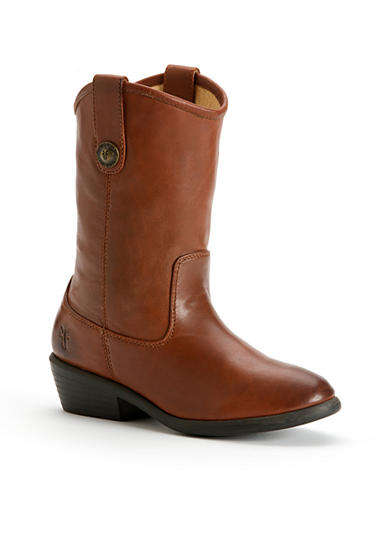 Frye Melissa Boot - Infant/Toddler/Youth Girl Sizes 4-4