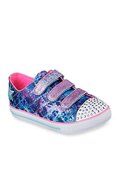 Skechers Twinkle Toes: Chit Chat - Dazzle Days
