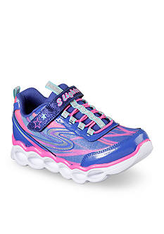 Skechers Lumos Sneaker-Girls Toddler/Youth Sizes