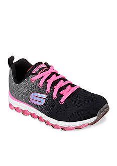 Skechers Skech Air Ultra Shoe - Glitterbeam