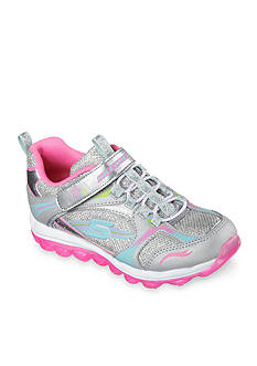 Skechers Skech Air Bubble Beats Sneaker