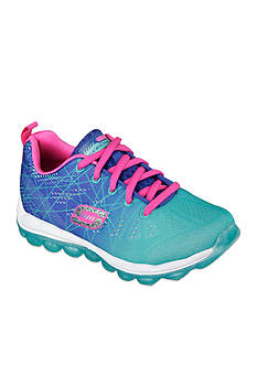 Skechers Laser Lite Sneakers - Toddler/Youth Sizes