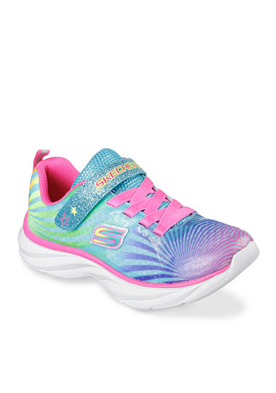 Skechers Pepsters Colorbeam - Toddler/Youth Sizes