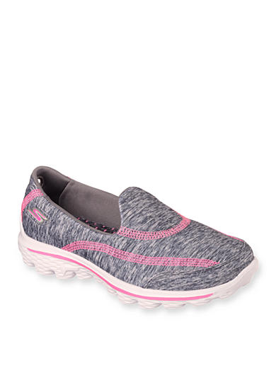 Skechers Go Walk 2 - Relay