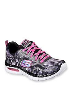 Skechers Glitztastic Sneaker-Girls Toddler/Youth Sizes