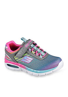 Skechers Air Appeal Sneaker - Girls Toddler/Youth Sizes