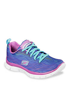 Skechers Skech Appeal Shoe - Prancy Dance