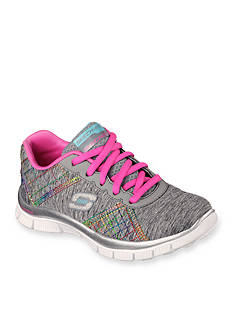 Skechers Skech Appeal - It's Electric