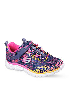 Skechers Nebula Sneaker - Toddler/Youth Sizes