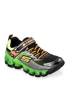 Skechers Flashpod - Scoria Sneaker
