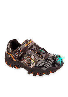 Skechers Damager II - Adventurer Toddler/Youth Sizes