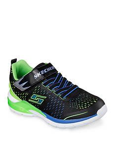 Skechers Erupters II - Lava Arc Sneaker