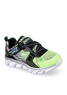 Skechers Hypno-Flash Sneakers-Boys Infant/Toddler Sizes
