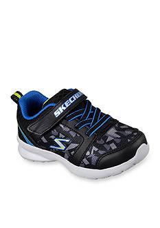 Skechers Skech Steps Sneaker - Boys Toddler Sizes