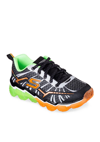 Skechers Skech Air Turbo Shock - Toddler/Youth Sizes
