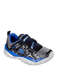 Skechers Electronz Sneaker - Toddler Sizes