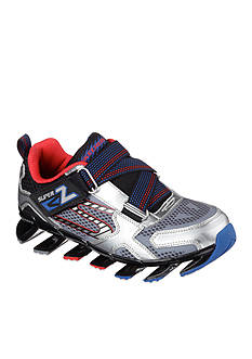 Skechers Mega Blade 2.0 Sneaker - Toddler Youth
