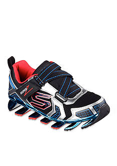Skechers Mega Blade 2.0 Chrome-Z Sneaker - Toddler/Youth Sizes