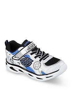 Skechers Dynamo- Umbra Sneaker- Toddler/Youth Sizes