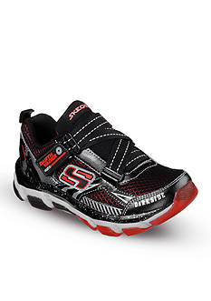 Skechers X-Cellorator 2.0 Yavin Sneaker- Toddler/Youth Sizes