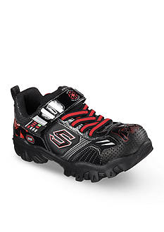 Skechers Damager III Hypernova Sneaker- Toddler/Youth Sizes