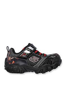 Skechers Damager III Hypernova Sneaker- Infant/Toddler Sizes