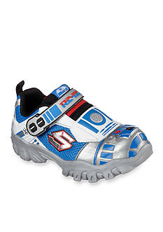 Skechers Damager III Astromech Sneaker- Toddler/Youth Sizes