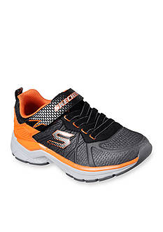 Skechers Ultrasonix Sneaker - Boys Toddler/Youth Sizes
