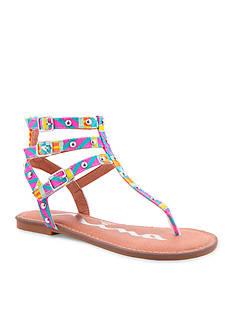 Nina Alexis Flat Sandals - Girls Youth/Toddler Sizes