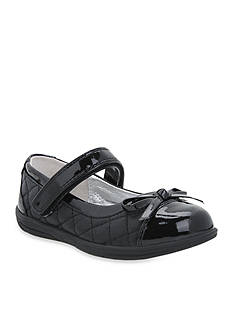 Nina Andi Flat - Toddler/Youth Sizes