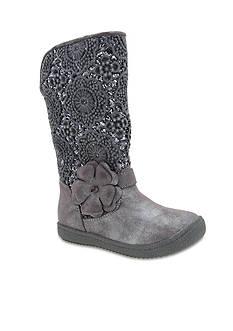 Nina Angelyna Boot-Toddler Sizes