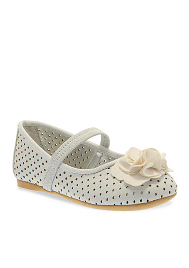 Nina Betsey Flats - Infant/Toddler Sizes