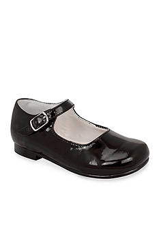 Nina Bonnett-CP Dress Shoe