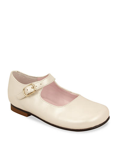 Nina Bonnett-T Dress Shoe