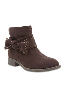 Nina Christie Bootie - Girl Youth Sizes